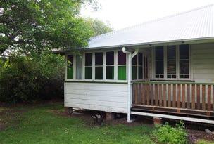 2/1 Beechwood Road, Wauchope, NSW 2446