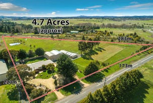 779 Lauriston Road, Kyneton, Vic 3444