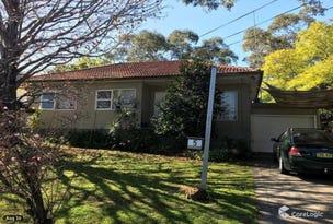 5 Burbang Crescent, Rydalmere, NSW 2116