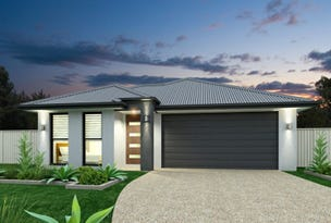 Lot 32 Wright Crescent, Flinders View, Qld 4305
