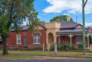 56 Gisborne Street, Wellington, NSW 2820
