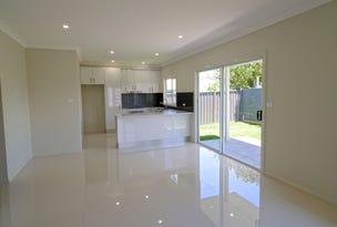 54a Ocean View Road, Gorokan, NSW 2263