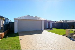 4  Primrose Loop, Byford, WA 6122