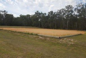 386 Stannix Park Road, Ebenezer, NSW 2756