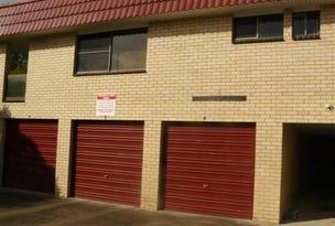 Unit 4/2 James Street, Urangan, Qld 4655