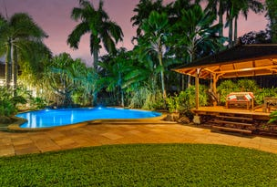 6 Orchard Road, Coconut Grove, NT 0810