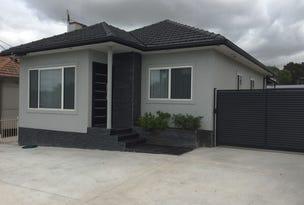 308 Roberts Road, Greenacre, NSW 2190