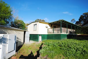 20 - Redfern Court, Bonnie Doon, Vic 3720