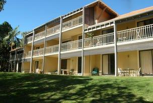 1122 Hillside Terraces, Laguna Quays, Qld 4800
