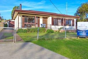 51 Perouse Avenue, San Remo, NSW 2262