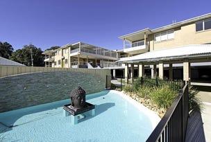 Unit 10 Burrawang Street (Shearwater), Narooma, NSW 2546