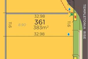 Lot 361 Templetonia Rise, Munster, WA 6166