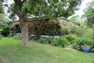 85 Park St, Scone, NSW 2337