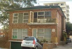 25 Princess Street, Brighton-Le-Sands, NSW 2216