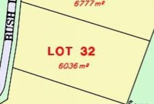 Lot L32, 6 Bush Lemon Terrace, Yengarie, Qld 4650