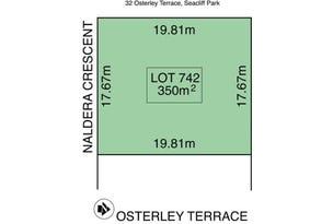 Lot 742/32 Osterley Terrace, Seacliff Park, SA 5049