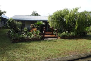 3 Feist Close, Cardwell, Qld 4849