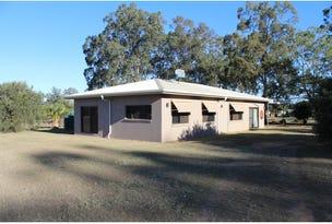 84 Bartleys Road, Spring Creek, Qld 4343
