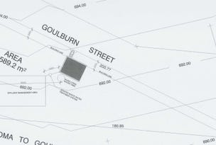 1/47 Goulburn Street, Tarago, NSW 2580