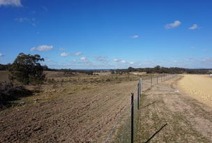 Lot 4, Sunninghill Road, Windellama, NSW 2580