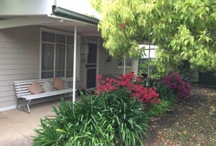 Eildon, address available on request