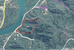 Lot 182 Banabilla Road Degarra, Bloomfield, Qld 4895