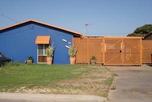 153 Passat Lane, Geraldton, WA 6530