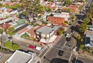 132-134 Illawarra Road, Marrickville, NSW 2204