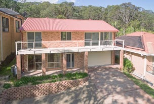 305 Dobell Drive, Wangi Wangi, NSW 2267