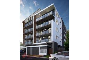 22 Bernice Avenue, Underwood, Qld 4119