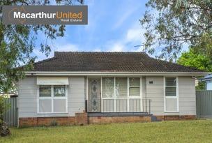 76  Angle Road South, Leumeah, NSW 2560