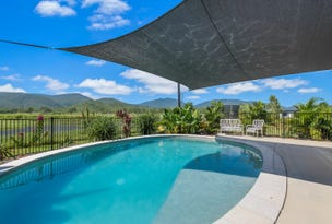 11-15 Colwell Court, Alligator Creek, Qld 4816