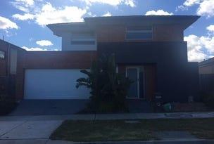 3 Illawarra Avenue, Clyde, Vic 3978