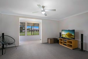 20 Claire-Lee Crescent, Kingsthorpe, Qld 4400