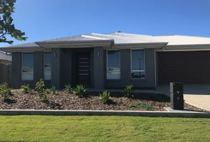 1/12 Toormina Court, Pottsville, NSW 2489