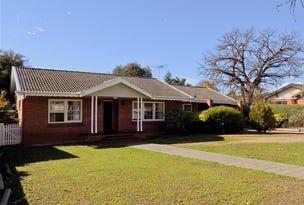 3 Park Street, Tanunda, SA 5352