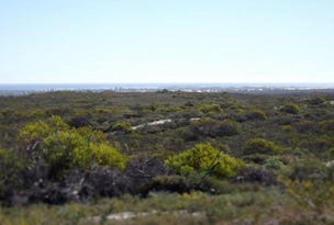 Lot 299 Pindari Place, Karakin, WA 6044