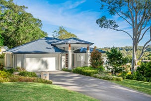 8 Dunblane Close, New Lambton Heights, NSW 2305