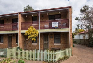14A Douro Street Street, Mudgee, NSW 2850