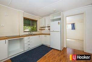 5B Belbin Place, Macquarie, ACT 2614
