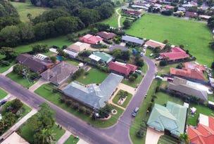 1 NIGHTCAP COURT, Mullumbimby, NSW 2482