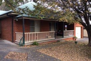 3/59A Rawson Avenue, Tamworth, NSW 2340
