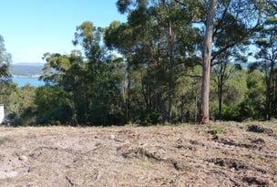 68 Merimbula Drive, Merimbula, NSW 2548