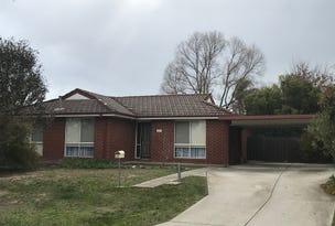 25 Kennedia Street, Thurgoona, NSW 2640