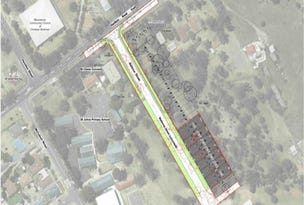 Bellevue  Street, Riverstone, NSW 2765