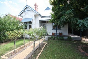 8 William Street, Singleton, NSW 2330