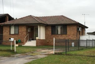 37 Stanwell Crescent, Ashcroft, NSW 2168