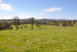388 Quarry Road, Tenterfield, NSW 2372