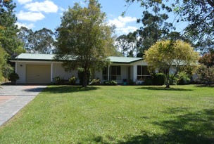 7 Laurina Place, Bewong, NSW 2540