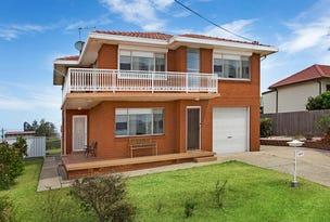 1/207 Flagstaff Road, Lake Heights, NSW 2502
